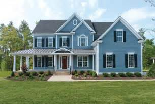new homes homes for sale home builder richmond va