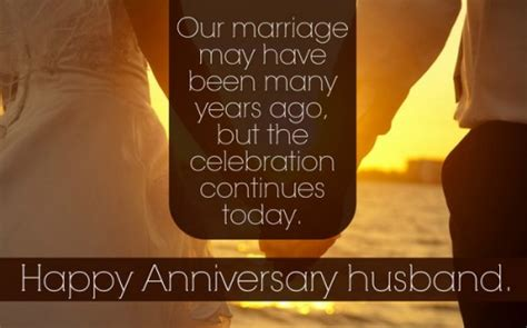 11 Years Wedding Anniversary Quotes For by Happy Anniversary Quotes For Him Quotesgram