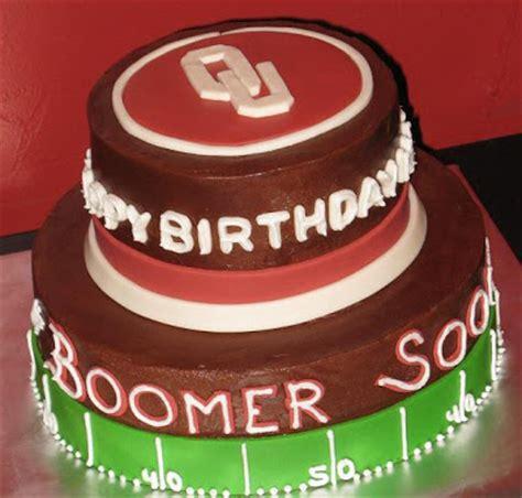 katies cakes ou birthday cake