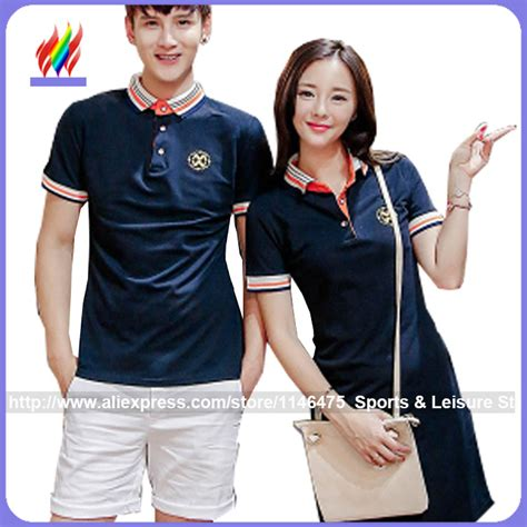 Matching Clothes For Couples For Sale Aliexpress Buy Sale Fashion Matching