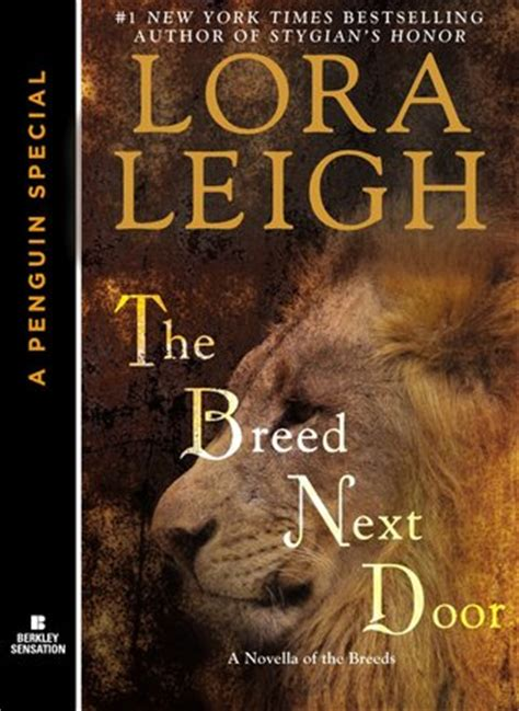 saving a firefighter next door books the breed next door breeds 6 by lora leigh reviews