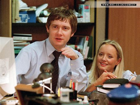 The Office Uk by Comedy The Office Pictures Wallpaper