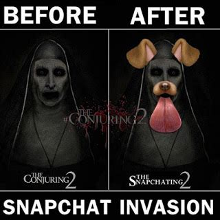 download kumpulan film horor lucu gambar dp bbm meme lucu hantu valak the conjuring yang