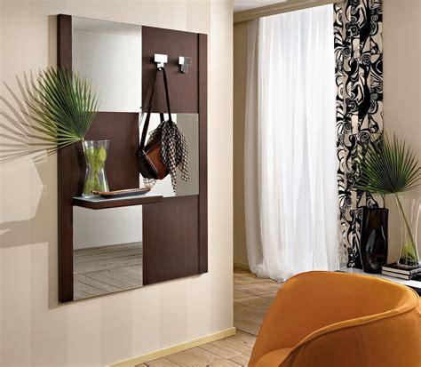 arredamenti per sempre mobili per sempre home design madie e mobili per il