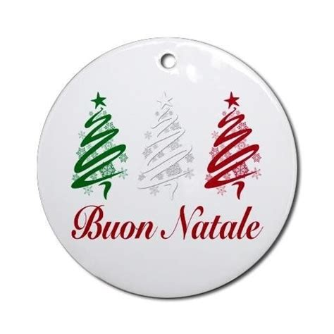 merry in italian italian merry crafts and gift ideas