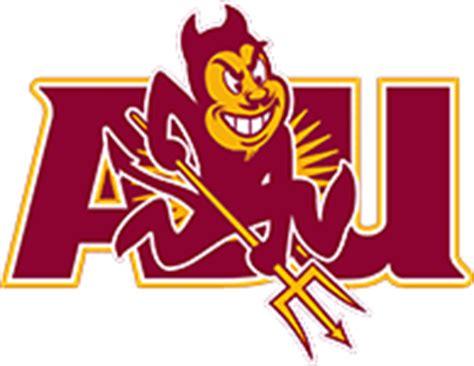 iris patten university of arizona arizona state university logo images arizona state sun