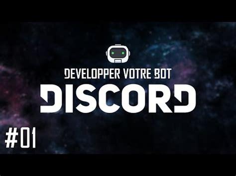 discord lewdbot wistaro faire un bot musical discord mumble teams
