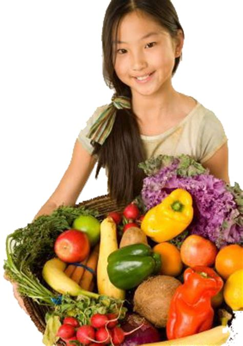 new year fruits and vegetables fruithealthfacts fruits information fruits and
