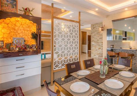 mandir designs  indian homes   picks