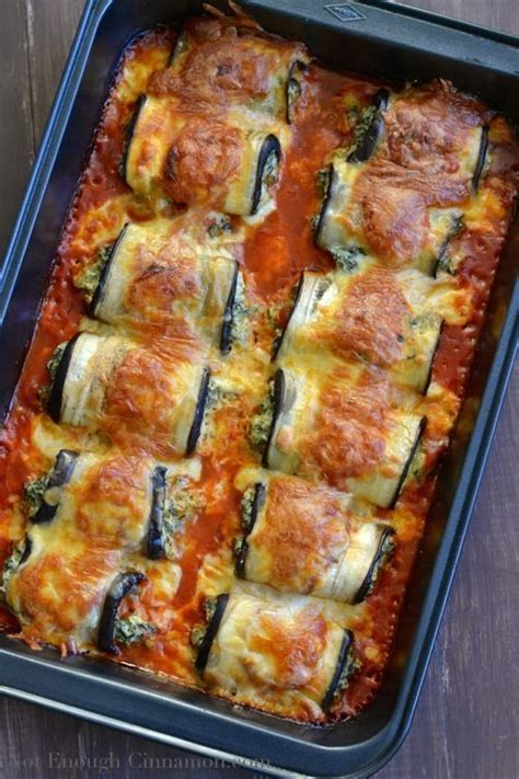 top 25 best healthy eggplant recipes ideas on pinterest dominic pizza healthy eggplant