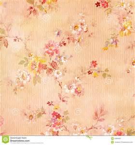 shabby chic floral wallpaper habrumalas pink vintage wallpaper images