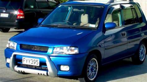 matsuda car 100 matsuda car japan matsuda wins with 748 wc