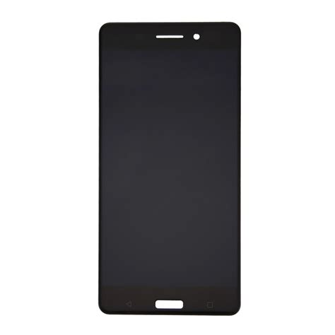 Lcd Nokia 6 replacement for nokia 6 lcd screen touch screen