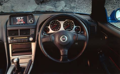 nissan skyline 2014 interior create your own vehicle for gta page 20 grand theft