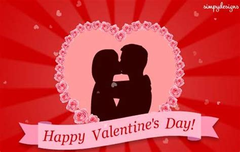 special valentine s day free happy s day