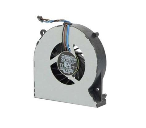 hp laptop cooling fan hp probook 4730s laptop cpu cooling fan