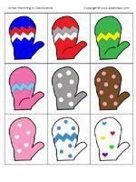 winter theme prekinders 1000 images about winter wonderland preschool theme on