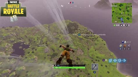 which fortnite to xbox why fortnite will be better than pubg on xbox joyscribe