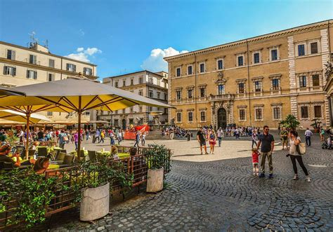 best restaurant rome italy 10 of rome s best restaurants experience transat