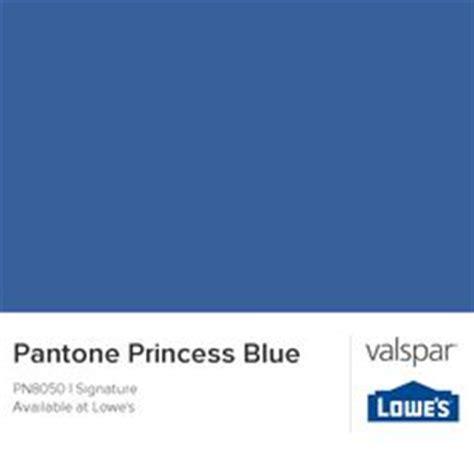 1000 images about valspar exterior paint colors on valspar chips and blue