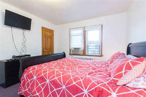 cozy 2 br apartment in queens apartments for rent in cozy 2 br apartment in queens apartments for rent in