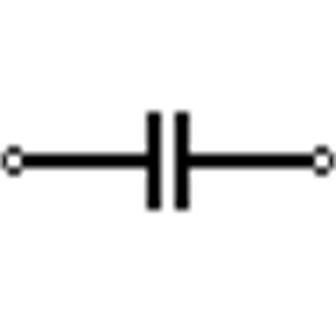 capacitor ground symbol electrical symbols electronic symbols schematic symbols