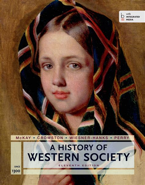 A History Of Western Society 10th Edition Chapter Outlines by A History Of Western Society 10th Edition Chapter Outlines Lego Outline