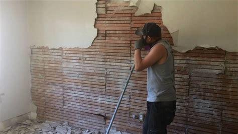 repairing lath plaster walls ceilings including