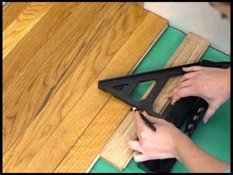 cutting hardwood flooring dremel saw max youtube