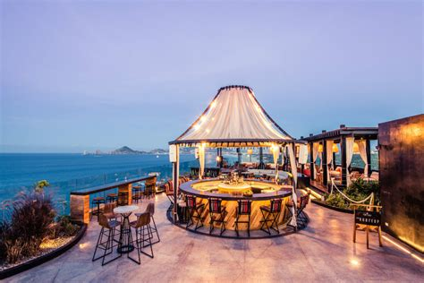 top 10 rooftop bars in the world the best rooftop bars in the world