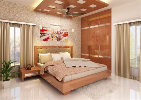 home interior designers in thrissur home interior designers in thrissur 28 images kerala