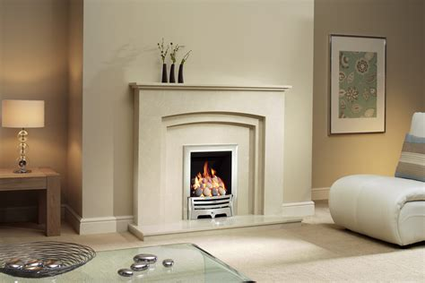 modern marble fireplace be modern rossano marble fireplace stanningley firesides