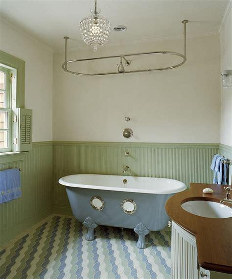 bathtub styles colorful bathtub ideas bathroom decor pictures