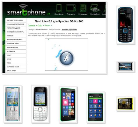 flash player mobile free of adobe flash player for nokia mobile