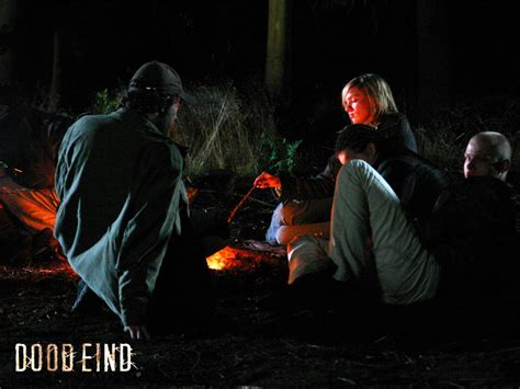 ghost film ending dead end scary bing images