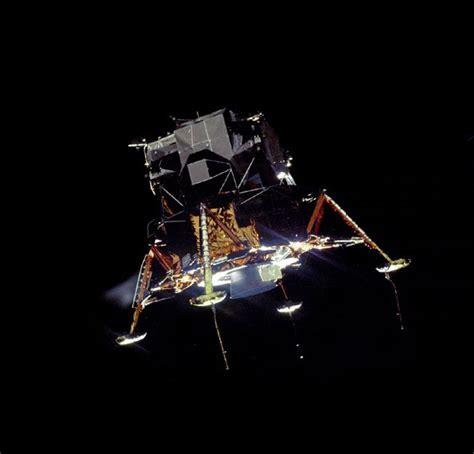 Lem Gom Apollo 11 Lem Pics About Space