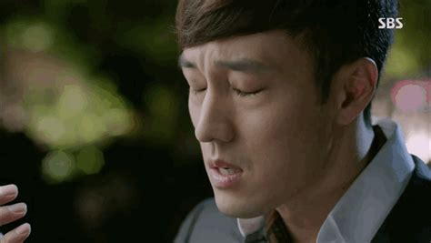 so ji sub gong hyo jin fanfiction delicious master s sun impressions from tonight s episode