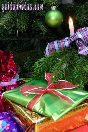 weihnachtsbaum kaufen in k 246 ln rodenkirchen
