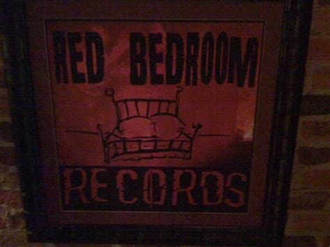 bedroom records best oth logo design poll results one tree hill fanpop