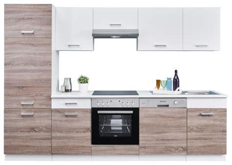 angebote küchenleerblock k 252 chenleerblock max poco einrichtungsmarkt f 252 r 299 99