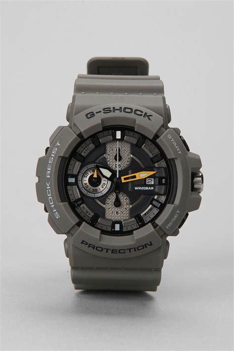 G Shock Shooter G 8078 Black 17 b 228 sta bilder om gear p 229 rustningar taktisk