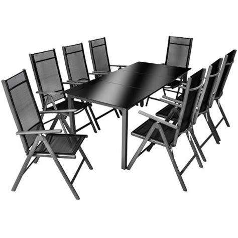 table et chaise de jardin achat et vente neuf d