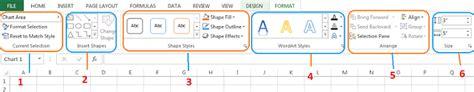 membuat grafik di excel dengan menggunakan 3 variabel cara membuat grafik radar spider dengan microsot excel