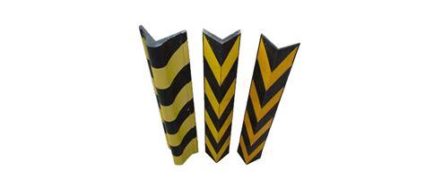products rubber columncorner guard