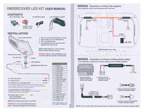 sho me wiring diagram gmc fuse box diagrams free wiring