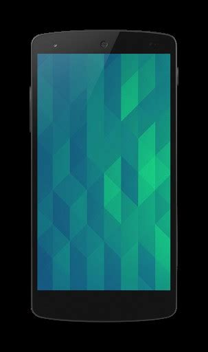 Htc Live Wallpapers For Android by Htc One M8 Live Wallpaper Wallpapersafari