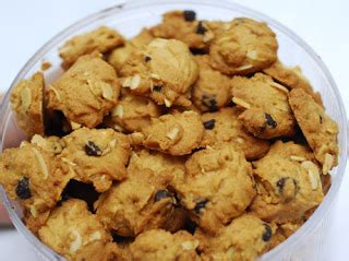 Minyak Almond Malaysia mocha with latte resepi biskut amos