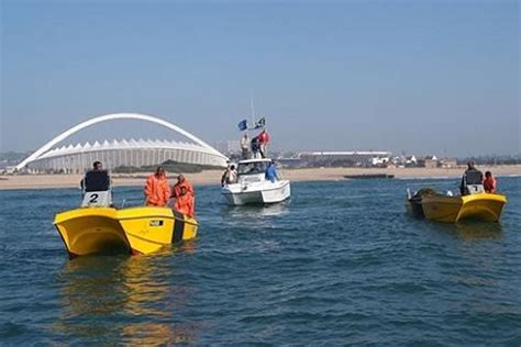 boat cruise in durban prices boat cruises in durban s harbour and out to sea durban