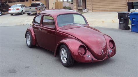 volkswagen beetle 1960 veedub1960 1960 volkswagen beetle specs photos