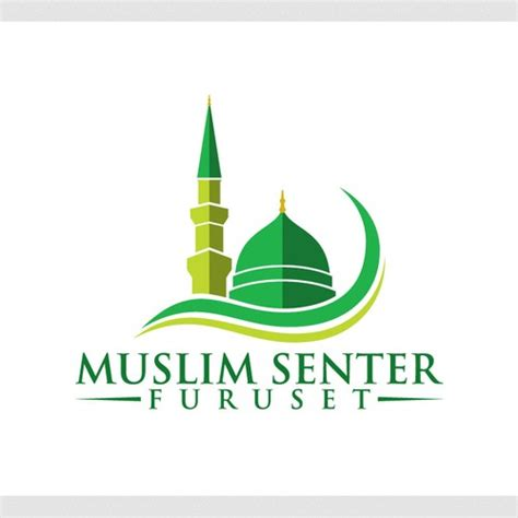 design logo masjid mosque logo logo design contest